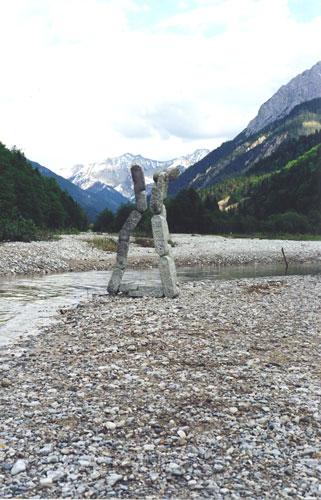 Modula Karwendel